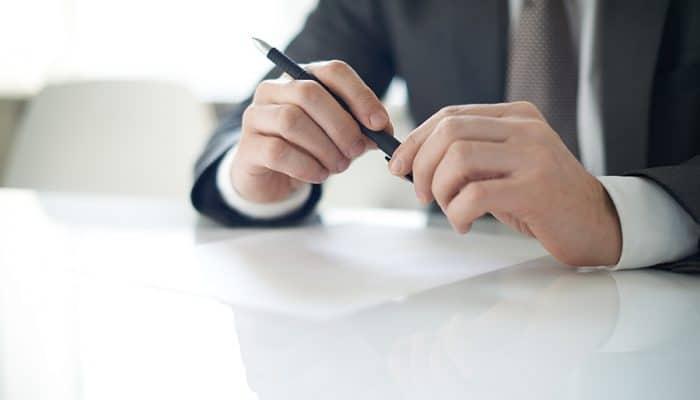 Overvejer du at indgå en franchiseaftale? Det skal du have styr på.