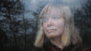 1. marts 2019 trådte en ny bestemmelse i straffeloven om psykisk vold i kraft.