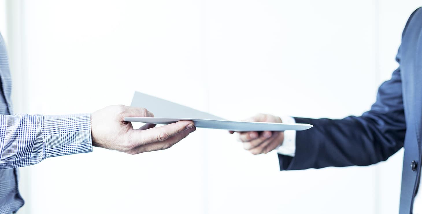 Advokater med speciale i køb og salg af praksisser indenfor den privatpraktiserende sundhedssektor