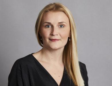Malene Buch Andersen