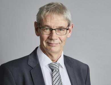 Mogens Norlén