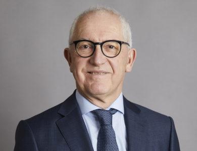 Verner Holm