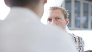 Gode råd når du skal afskedige en medarbejder