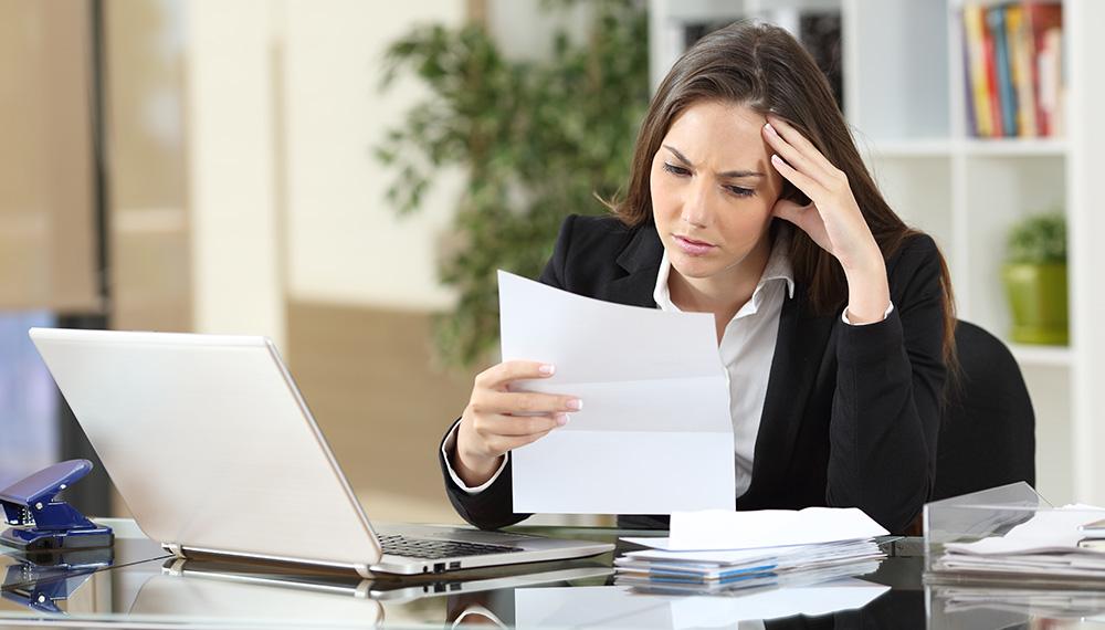 Ansattes rettigheder ved virksomhedsoverdragelse