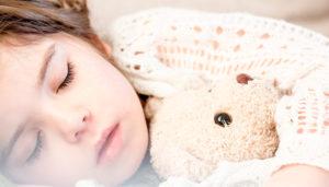 Har dine medarbejdere ret til barns første sygedag