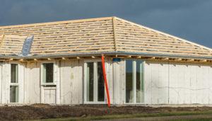 Hvad med byggeskadeforsikringen hvis forsikringsselskabet går konkurs