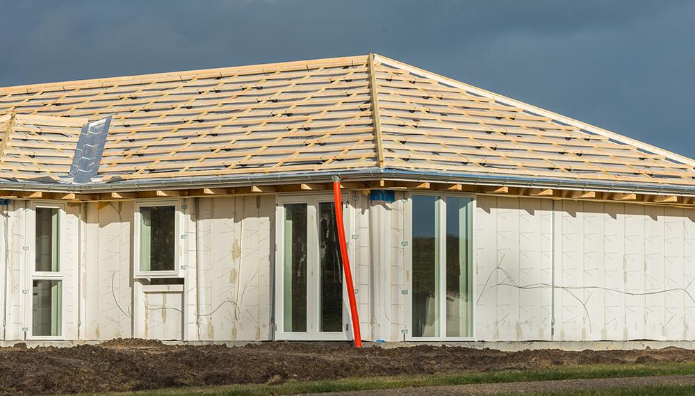 Byggeskadeforsikring: Forsikringsselskabet går konkurs – og hvad så nu?