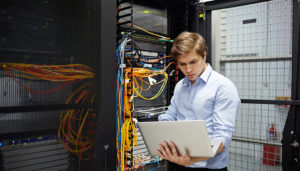 Medtag cyberangreb i force majeure-klausulen i dine salgs- og leveringsbetingelser