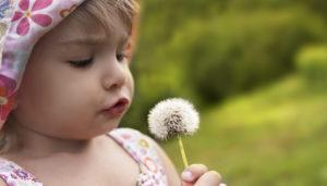 Delt børne- og ungeydelse