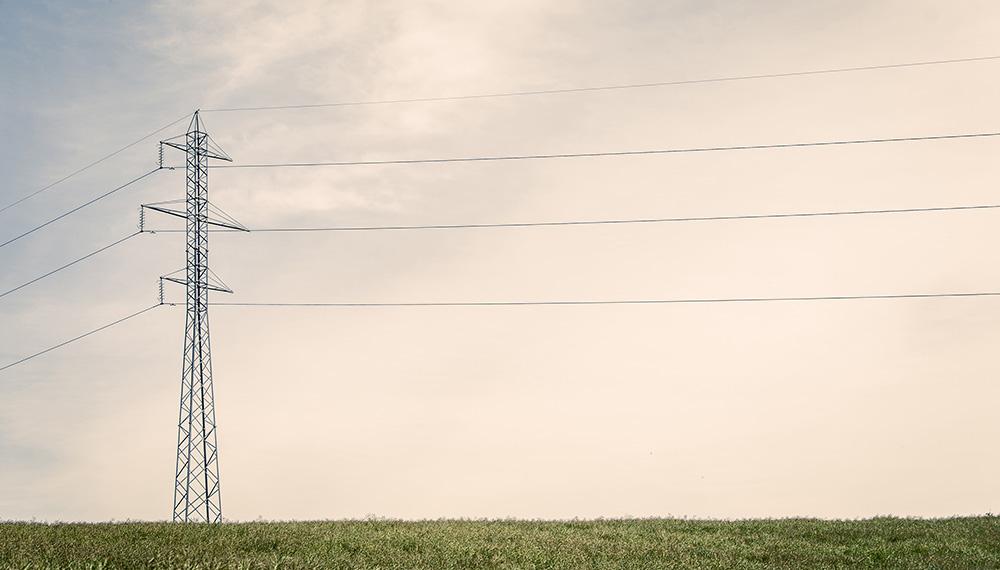 Bliver du berørt af de nye forbindelser, der skal forstærke elnettet?
