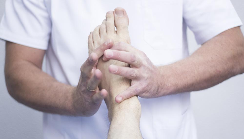 Overvejer du at købe en fysioterapiklinik?