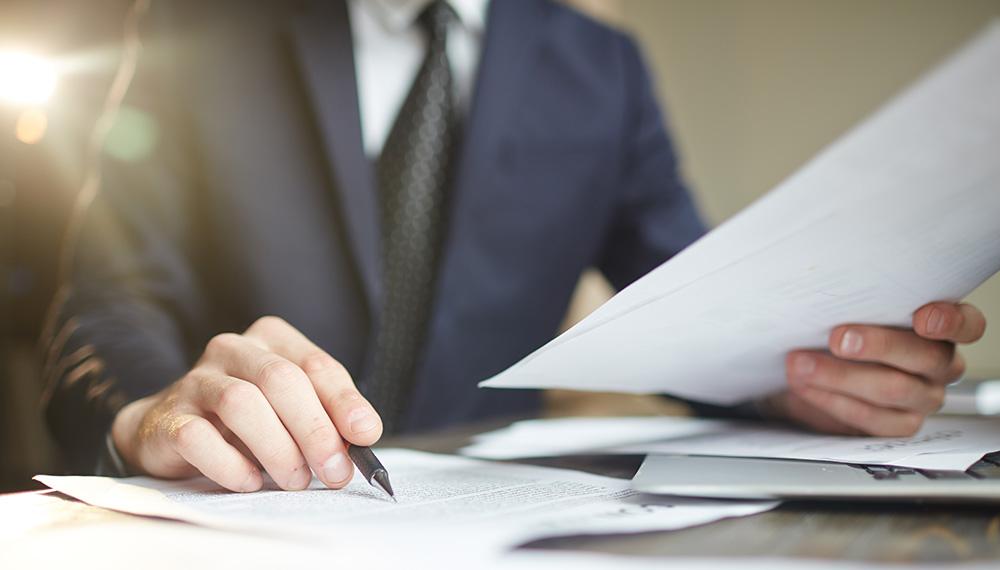 Derfor giver hensigtserklæringen mening ved virksomhedsoverdragelser