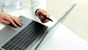 Reglerne for persondata ved køb og salg af en virksomhed