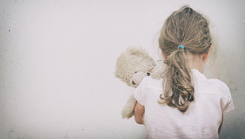 Nyt skilsmissesystem har særligt fokus på børnene