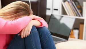 Skilsmisse: Det skal du have styr på