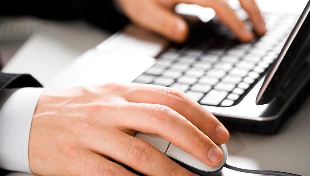 Fokus på sletning af personoplysninger i private virksomheder