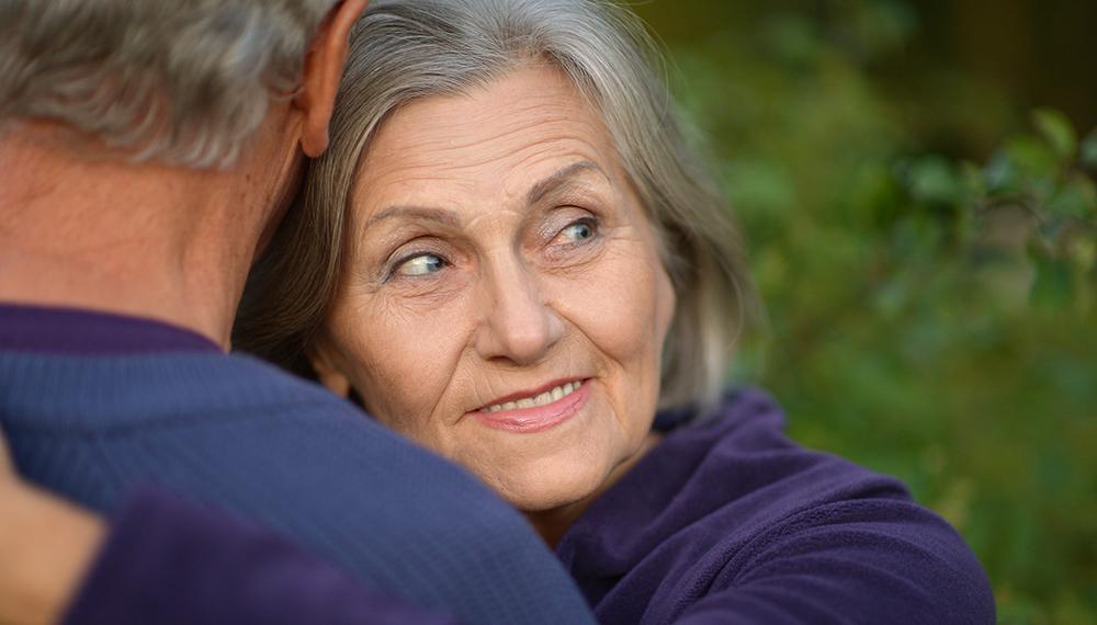 Undgå at demens får betydning for testamentets gyldighed
