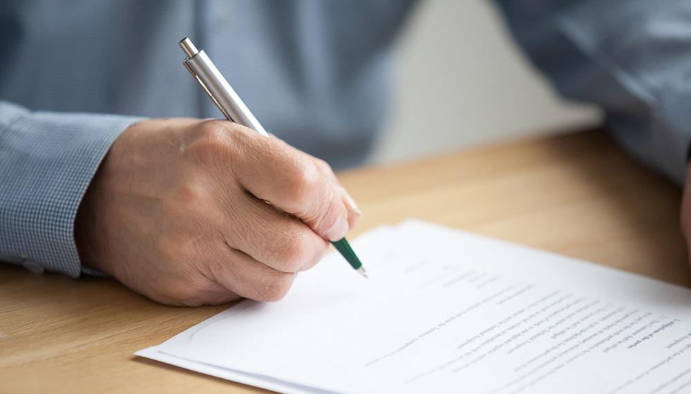 Overvejer I at gøre testamentet uigenkaldeligt?
