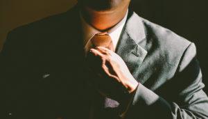 De reelle ejere af en virksomhed skal registreres