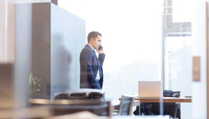 Nye regler om indberetning af uoverensstemmelser i registreringer af reelle ejere
