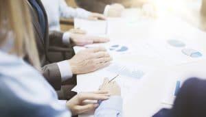Reglerne for bestyrelsesmøder under COVID-19