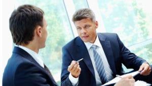 Derfor giver ejeraftalen mening når en ejer skal udtræde af virksomheden