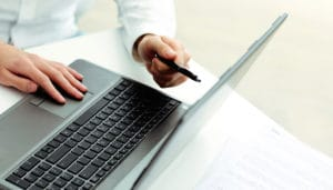 Derfor er salgs- og leveringsbetingelser mellem erhvervsdrivende vigtige