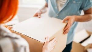 Hvem skal overtage boligen ved skilsmisse