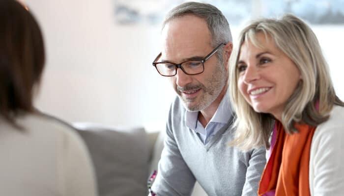 Få svar på dine spørgsmål om fremtidsfuldmagt og testamente