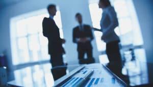 Få mere information om de nye midlertidige regler for arbejdsfordeling