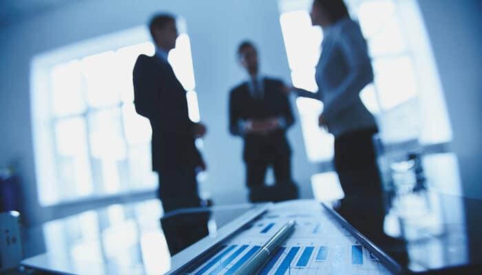 Midlertidige regler for arbejdsfordeling forlænget til udgangen af 2021