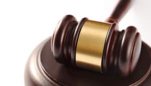 Fortolkning af forsamlingsforbuddet og anbefaling omkring antal forsamlede
