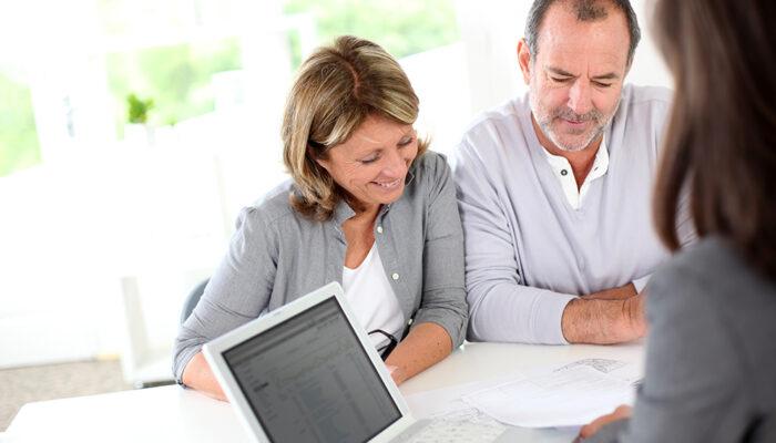 30 %-løsningen: Støt velgørenhed og gør dine arvingers del af arven større