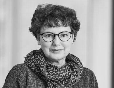 Anette Elgaard