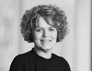 Anette Lautrup