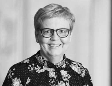 Anny Lund