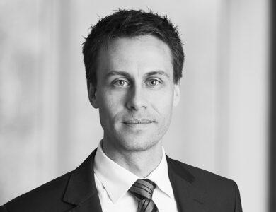 Christian Schlutter