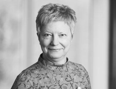 Hanna Mailand Nielsen