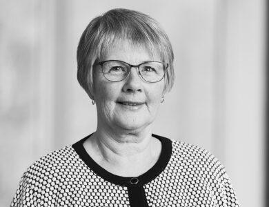 Hanne Neumann