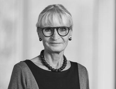 Hanne Norup