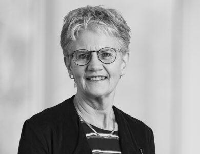Helga Christiansen Mørk