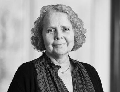Jeanne Birgitte Joenson