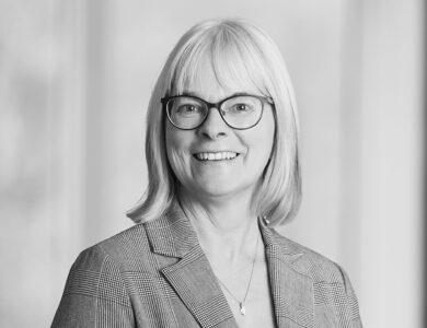 Karen Hollænder