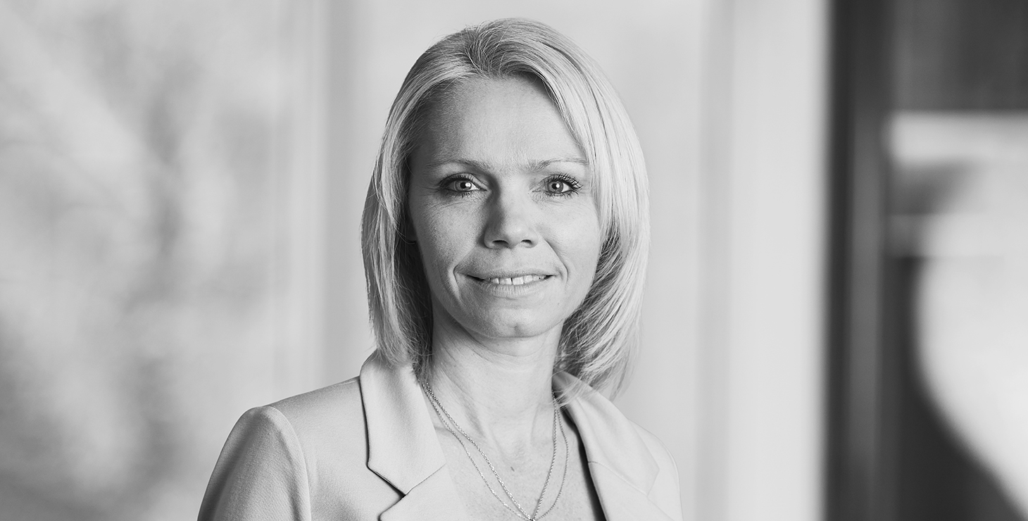 Kristina Søgaard