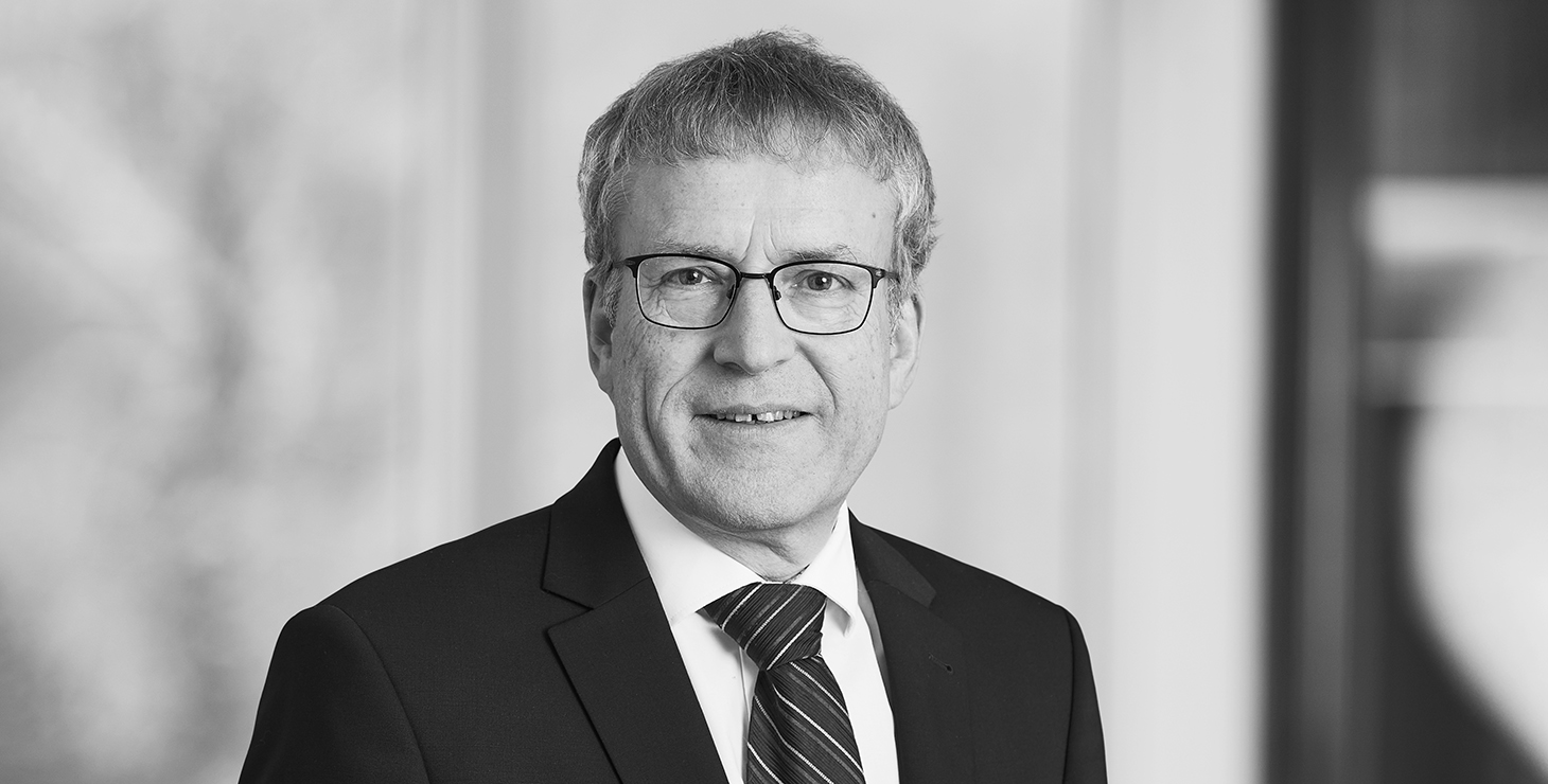 Lars Lindhard