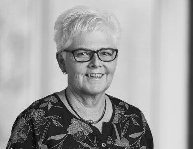 Lisbeth Vinther Høy