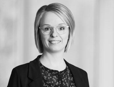 Louise Schelde Vendelbjerg