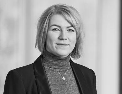 Malene Friis Bjerregaard