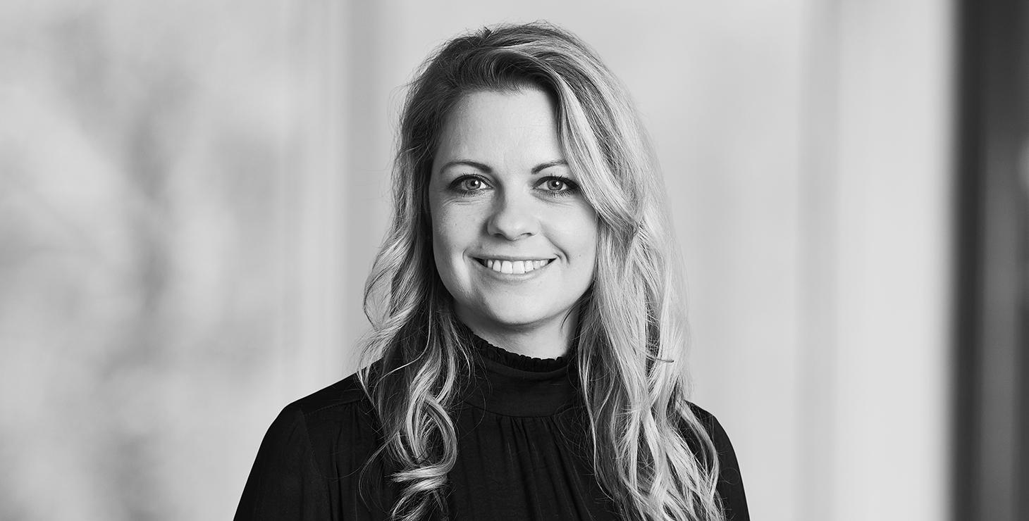 Malene Juhl