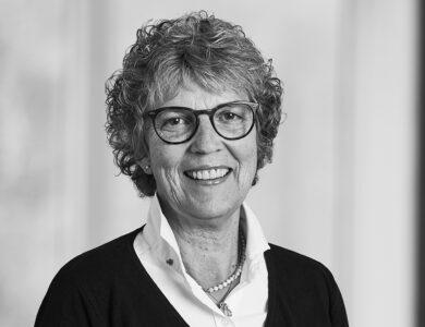 Margit Nielsen
